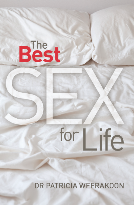 The Best Sex for Life image