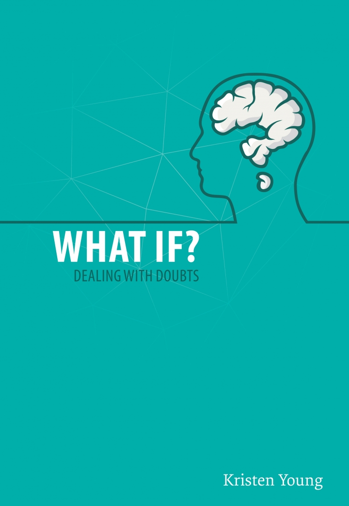 What If? image