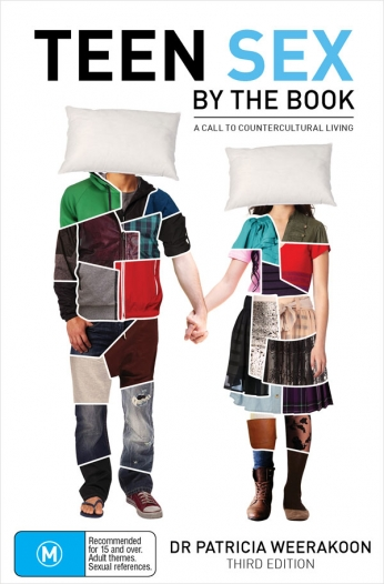 Teen Sex by the Book image