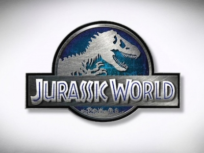 Jurassic World: Viewing Guide image