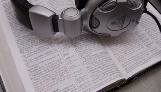 Read A biblical theology of technology?