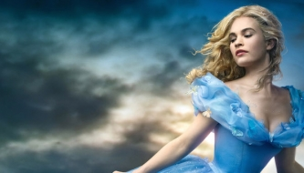 Read Cinderella: Movie Review