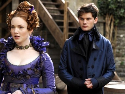 Great Expectations: Movie Review image