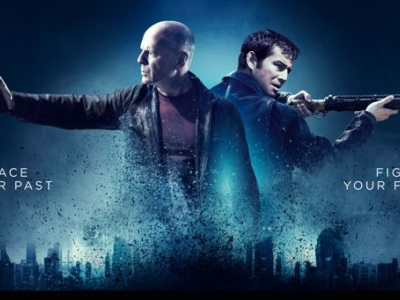 Looper: Movie Review image