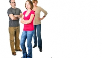 Read The importance of fair and impartial parenting