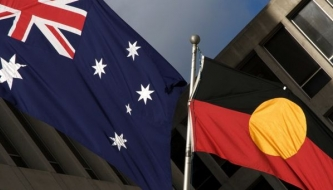 Read Reflections on Reconciliation Week