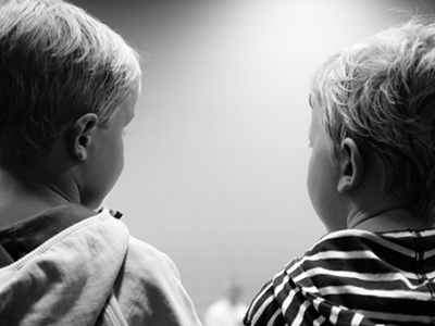 5 tips for involving your kids in church services image